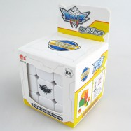 MoYou Speeding cube 5.6cm 3x3x3 stickerless